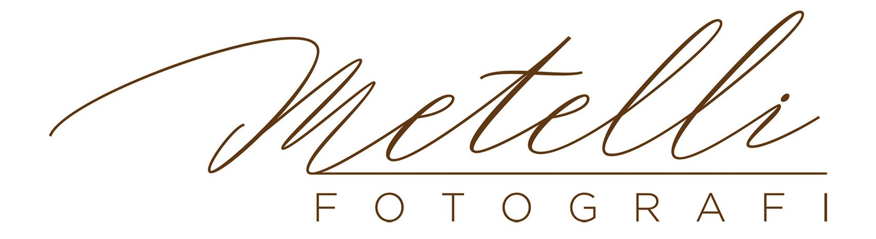 www.manuelmetelli.it Logo